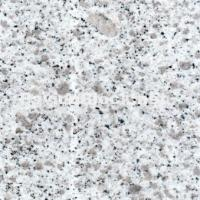 Buy cheap Shandong White from wholesalers