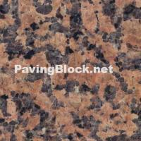 Buy cheap Guilin Red from wholesalers