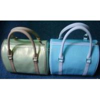 Wholesale super ladies fashion bags from china suppliers