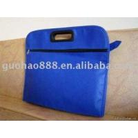 Wholesale durable documents pouch/document bags/ file pocket/flies bag... from china suppliers