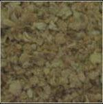Buy cheap Soyabean Meal from wholesalers