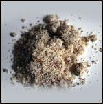 Buy cheap Groundnut Meal from wholesalers