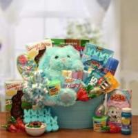 Buy cheap Carrot Patch Petes Easter Gift Pail from wholesalers
