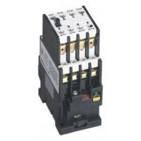 Wholesale CONTACTOR CJ20-10 from china suppliers