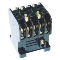 Wholesale CONTACTOR CJT1-10A from china suppliers