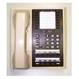 Wholesale Comdial Executech 3508 Phone (Beige/Refurbished) from china suppliers