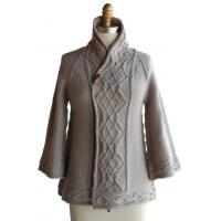 Wholesale Ladies Sweaters Product Code201 from china suppliers
