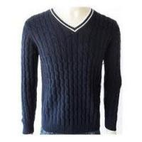 Wholesale Men's Sweaters Product Code212 from china suppliers