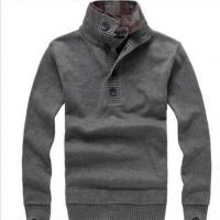 Wholesale Men's Sweaters Product Code213 from china suppliers