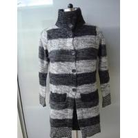 Wholesale Ladies Sweaters Product Code205 from china suppliers