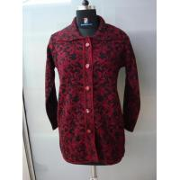 Wholesale Ladies Sweaters Product Code206 from china suppliers