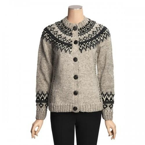 Quality Ladies Sweaters Product Code210 for sale