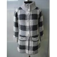 Wholesale Ladies Sweaters Product Code204 from china suppliers