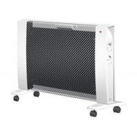 Wholesale >Room Heater Electric Room Heater E-005 from china suppliers