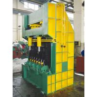 Wholesale Q15-315 sheet metal cutting machine from china suppliers
