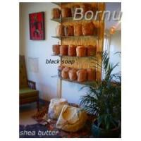 Wholesale Raw 100% Shea Butter Raw Shea Butter from china suppliers