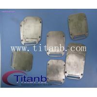 Wholesale Tantalum Tantalum parts from china suppliers