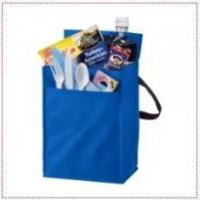 Wholesale Bags & Totes & Packs from china suppliers