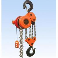 Wholesale Group Of Crane Electric Hoist from china suppliers