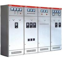 Wholesale GGD AC low voltage distribution cabinet (-) from china suppliers