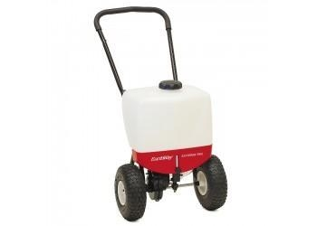 Quality Liquid Sprayers Earthway S15 Liquid Sprayer for sale