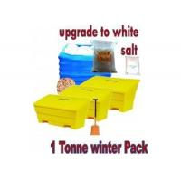Buy cheap Special Offers The 1 Tonne Winter Pack from wholesalers