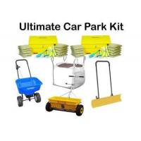 Buy cheap Special Offers The Ultimate Car Park Winter Maintenance Kit from wholesalers