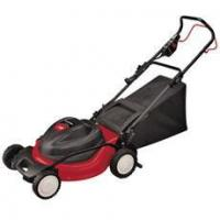 Wholesale Yard Machines 19 Electric Lawn Mower from china suppliers