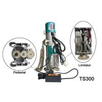 TS Series Product Number:TS300