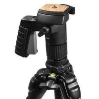 Wholesale X-Treme View Binoculars AF11600 - Tripod with Pistol Grip Head by BARSKA from china suppliers