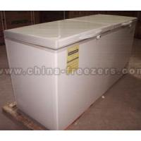 China SOILD TOP FREEZER BD/BC-518/680/999/1160 for sale