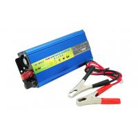 Wholesale 500W Pure Sine Wave Inverter from china suppliers