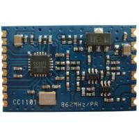 Wholesale RF Module 868MHzwireless module from china suppliers