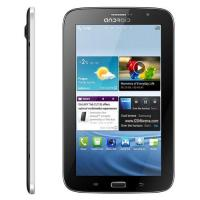 """Wholesale NOTE8- 7"""" Android 4.0 Mobile With A-GPS from china suppliers"""