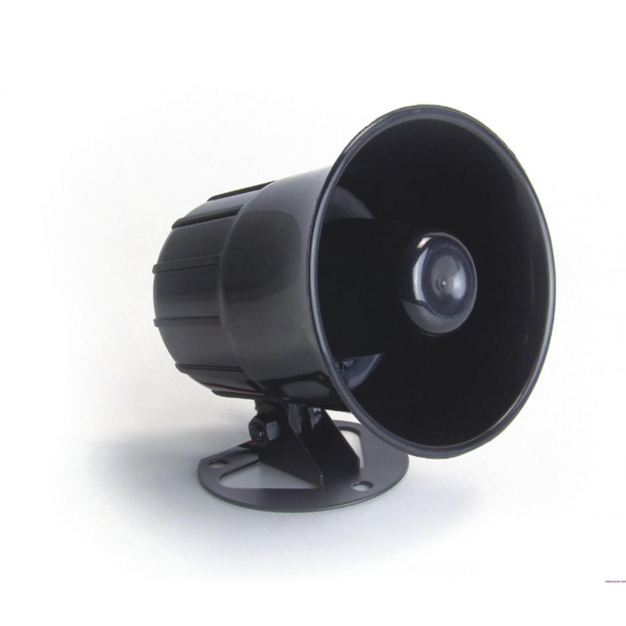 Wholesale Security Accessories Siren from china suppliers