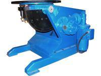 Wholesale Welding Equipment Fixed Height Positioners from china suppliers