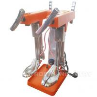 Wholesale RC-H04 Heating Boot Stretcher Machine from china suppliers
