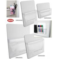 Wholesale Magnetic Pouches and Photo Pockets from china suppliers