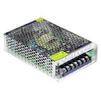 Wholesale 60W Power Supply from china suppliers