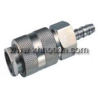 Wholesale Europe Universal Quick Coupler (EU2-SH) from china suppliers