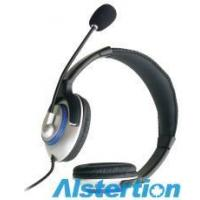 Wholesale HiFi-Headphones Interpret Series digital conference unit from china suppliers