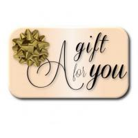 Wholesale Gift Vouchers $100 to $1000 - 10% Off for a Limited Time from china suppliers