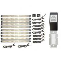 Wholesale Hardwire Kitchen Kit, Pro Series from china suppliers