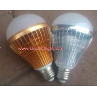 Buy cheap 10W LED Bulb light from wholesalers