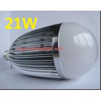 Buy cheap 21W LED Bulb light from wholesalers
