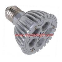 Buy cheap 5W LED Spot Light from wholesalers