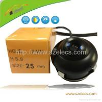 Latest in 2012 360 degrees vehicle car rear-view camera