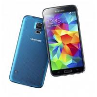 Unlock Samsung Galaxy S5 by Unlocking Code