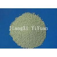 Water Treatment Product Porcelain Sand Filter