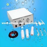 Wholesale High Frequency Vacuum Spray Machine NV-301 from china suppliers